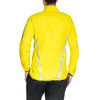 VAUDE W's Luminum Performance Jacket canary